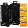 Amazon   Continental(コンチネンタル) GrandPrix 5000(グランプリ 5000) 700C クリン